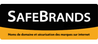 SafeBrands